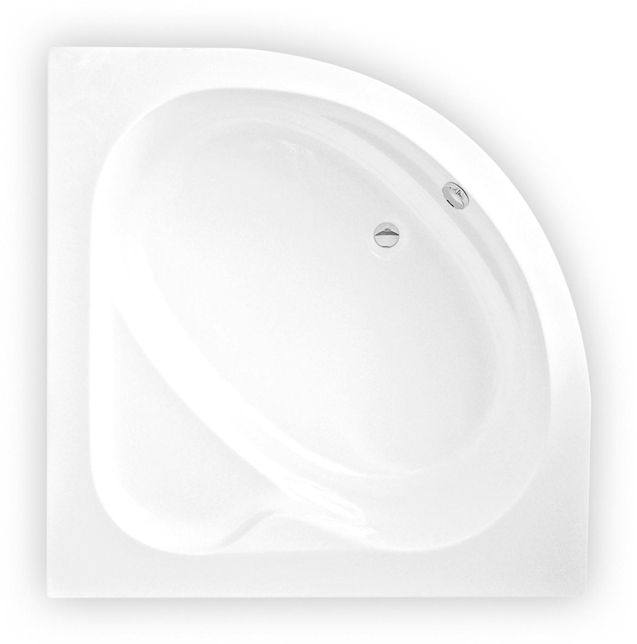 Panel čelní /120, Objem: ---, Rozměr: Výška = 520 mm, Typ: Panel čelní /120, Způsob dodání: S, FLORA NEO