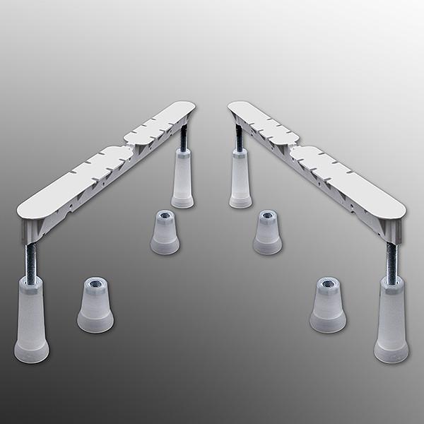 Panel čelní /140, Objem: ---, Rozměr: Výška = 570 mm, Typ: Panel čelní /140, Způsob dodání: S, SABRINA NEO