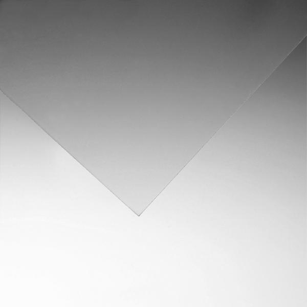 PXD2N/1600+PXBN/700, Instalační rozměr (y): Viz technická specifikace, Profil: Brillant, Šířka dveří: 1600, Šířka pevné stěny: 700, Typ: PXD2N/1600+PXBN/700, Výplň: Satinato, PXD2N+PXBN